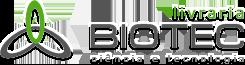 Livraria Biotec